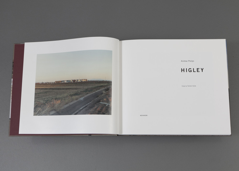 AP_Highley_Books_01